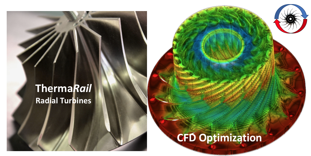 CFD-and-Turbine-part